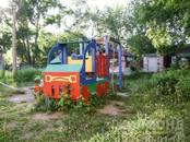 Квартиры,  Новосибирская область Новосибирск, цена 4 230 000 рублей, Фото