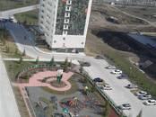 Квартиры,  Новосибирская область Новосибирск, цена 2 088 000 рублей, Фото