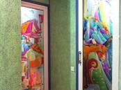 Квартиры,  Новосибирская область Искитим, цена 1 750 000 рублей, Фото
