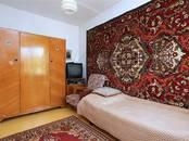 Квартиры,  Новосибирская область Новосибирск, цена 1 555 000 рублей, Фото