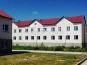 Дома, хозяйства,  Новосибирская область Новосибирск, цена 4 180 000 рублей, Фото