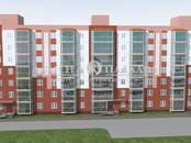 Квартиры,  Новосибирская область Новосибирск, цена 2 454 000 рублей, Фото