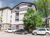 Офисы,  Краснодарский край Краснодар, цена 16 560 000 рублей, Фото