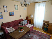 Квартиры,  Краснодарский край Краснодар, цена 4 000 000 рублей, Фото