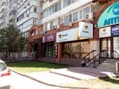 Здания и комплексы,  Москва Университет, цена 600 000 рублей/мес., Фото