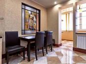 Квартиры,  Краснодарский край Краснодар, цена 8 299 000 рублей, Фото