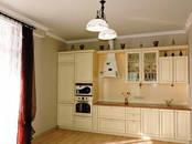 Квартиры,  Краснодарский край Краснодар, цена 7 599 000 рублей, Фото