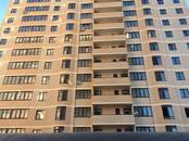 Квартиры,  Краснодарский край Краснодар, цена 2 427 000 рублей, Фото
