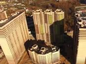 Квартиры,  Санкт-Петербург Гражданский проспект, цена 2 200 000 рублей, Фото