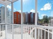 Квартиры,  Санкт-Петербург Рыбацкое, цена 2 100 000 рублей, Фото