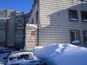 Квартиры,  Новосибирская область Новосибирск, цена 3 760 000 рублей, Фото