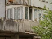 Квартиры,  Ленинградская область Тосненский район, цена 3 850 000 рублей, Фото