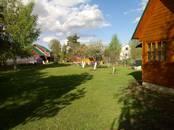 Дома, хозяйства,  Тверскаяобласть Другое, цена 2 300 000 рублей, Фото