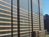 Квартиры,  Ленинградская область Всеволожский район, цена 1 750 000 рублей, Фото