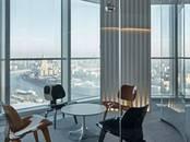 Офисы,  Москва Деловой центр, цена 20 641 500 рублей/мес., Фото