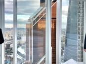 Офисы,  Москва Деловой центр, цена 144 000 000 рублей/мес., Фото