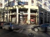 Рестораны, кафе, столовые,  Московская область Пушкино, цена 166 000 рублей/мес., Фото