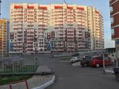 Квартиры,  Красноярский край Красноярск, цена 18 000 рублей/мес., Фото