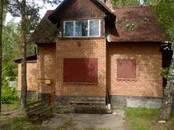 Дома, хозяйства,  Московская область Химки, цена 9 000 000 рублей, Фото