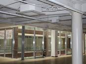 Офисы,  Москва Автозаводская, цена 501 583 рублей/мес., Фото