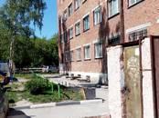 Квартиры,  Новосибирская область Новосибирск, цена 770 000 рублей, Фото