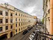 Квартиры,  Санкт-Петербург Маяковская, цена 80 000 рублей/мес., Фото