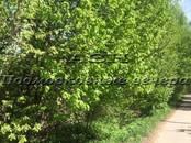 Земля и участки,  Московская область Долгопрудный, цена 2 500 000 рублей, Фото