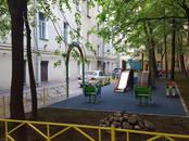 Квартиры,  Санкт-Петербург Адмиралтейская, цена 39 000 000 рублей, Фото