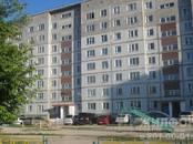 Квартиры,  Новосибирская область Искитим, цена 3 090 000 рублей, Фото