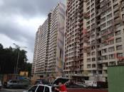 Квартиры,  Московская область Котельники, цена 7 875 000 рублей, Фото