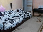 Квартиры,  Московская область Октябрьский, цена 4 500 000 рублей, Фото