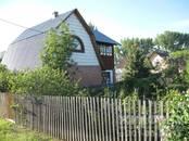 Дома, хозяйства,  Новосибирская область Новосибирск, цена 1 950 000 рублей, Фото