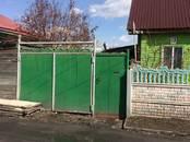 Дома, хозяйства,  Новосибирская область Новосибирск, цена 1 480 000 рублей, Фото