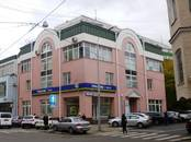 Офисы,  Москва Марксистская, цена 570 000 рублей/мес., Фото
