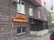 Магазины,  Санкт-Петербург Удельная, цена 63 000 рублей/мес., Фото