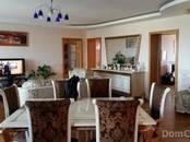 Квартиры,  Челябинская область Челябинск, цена 7 000 000 рублей, Фото