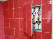 Строительные работы,  Отделочные, внутренние работы Сантехнические работы, цена 950 рублей, Фото