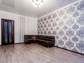 Квартиры,  Краснодарский край Краснодар, цена 3 125 000 рублей, Фото