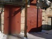 Производственные помещения,  Волгоградскаяобласть Волгоград, цена 78 234 рублей/мес., Фото