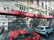 Здания и комплексы,  Москва Войковская, цена 400 000 рублей/мес., Фото