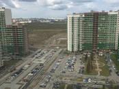 Квартиры,  Ленинградская область Всеволожский район, цена 2 590 000 рублей, Фото