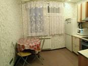 Квартиры,  Санкт-Петербург Комендантский проспект, цена 22 000 рублей/мес., Фото