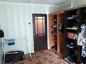 Квартиры,  Московская область Котельники, цена 4 100 000 рублей, Фото