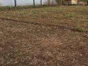 Земля и участки,  Республика Татарстан Другое, цена 1 350 000 рублей, Фото