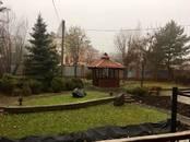 Дома, хозяйства,  Саратовская область Саратов, цена 150 000 рублей/мес., Фото