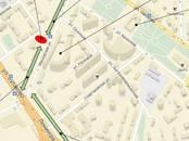 Офисы,  Московская область Химки, цена 12 136 500 рублей, Фото