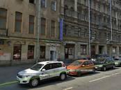 Другое,  Санкт-Петербург Площадь восстания, цена 260 000 рублей/мес., Фото