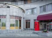 Здания и комплексы,  Москва Юго-Западная, цена 210 000 000 рублей, Фото