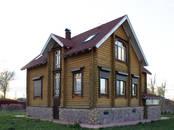 Дома, хозяйства,  Нижегородская область Нижний Новгород, цена 13 500 000 рублей, Фото