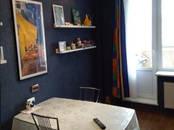 Квартиры,  Санкт-Петербург Академическая, цена 35 000 рублей/мес., Фото